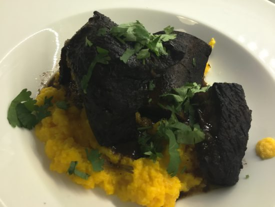 five-spice-short-ribs-with-carrot-and-parsnip-puree-2